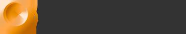 ハウスクリーニング 福島県 子育て支援 トータルクリーニングノダ